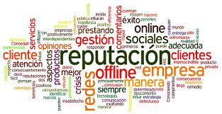 Cómo gestionar la Reputación Online de tu negocio (1)