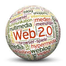 La Web 2.0 al servicio de la comunicación