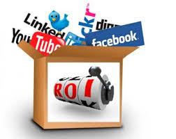 Retorno de la inversión en la estrategia de comunicación (2).Vigilar las redes sociales