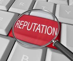 Cómo gestionar la Reputación Online de tu negocio (y 3). Escenarios de riesgo y líneas estratégicas.