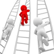 Estrategias de marketing para el posicionamiento en buscadores