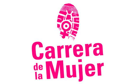 II Carrera de la Mujer de La Rioja 2015