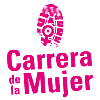 Carrera Mujer La Rioja