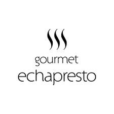 Gourmet Echapresto S.L.